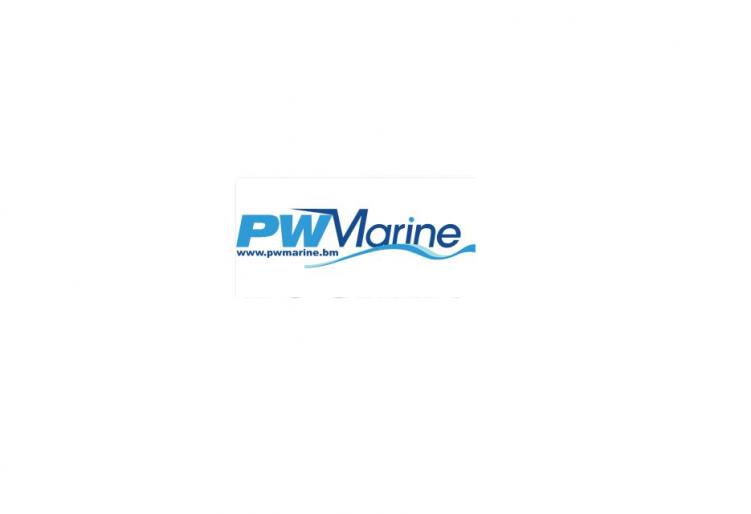 PW Marine