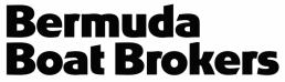 Bermuda Boat Brokers