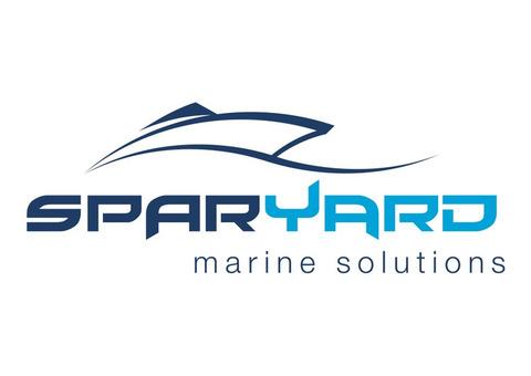Spar Yard Marine Solutions Ltd