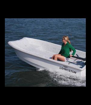 Livingston Boats