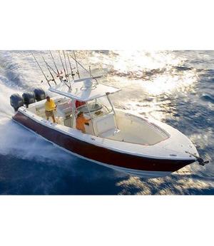 EdgeWater Power Boats