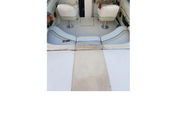 SOLD - 23FT Searay 240 signature