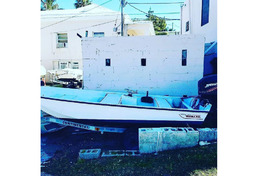 Multiple nice boats for sale