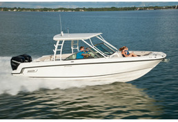 SOLD - The boat you have been waiting for....has SOLD. Summer fun is coming!