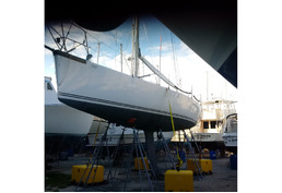 FARR 40 Sail boat for Sale - awesome boat!